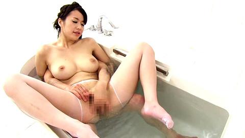 Kaede Niyama