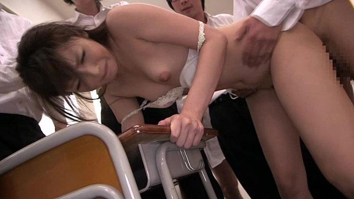 Sakurai Ayu