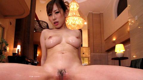 Erika Kitagawa