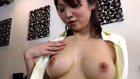Yuka Yamaguchi