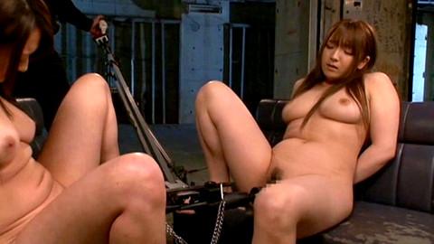 Yu Aiku