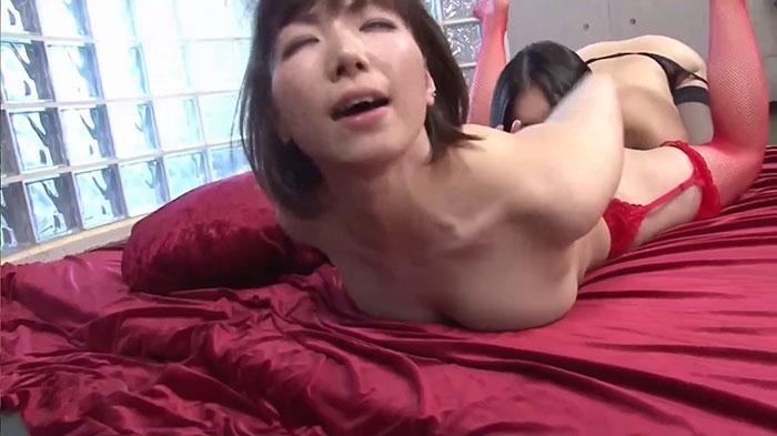 Mika Osaki