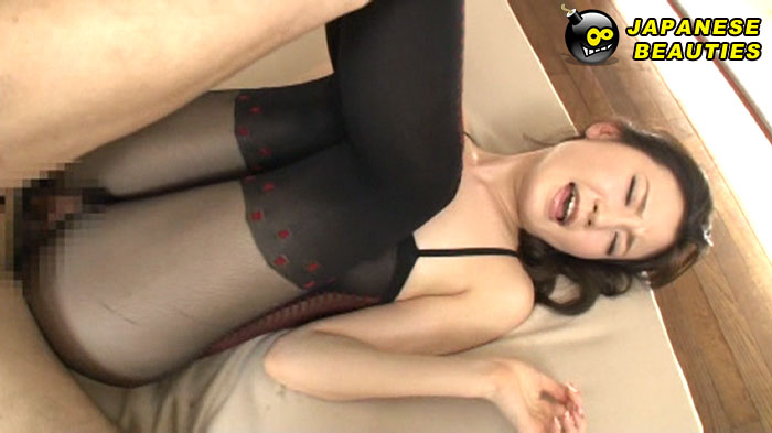 Mizuki Noa