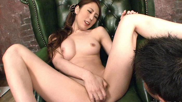Kitagawa Anju