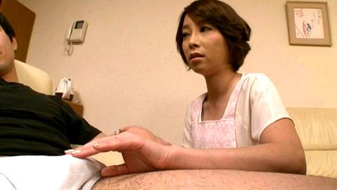 Tamaki Nakaoka