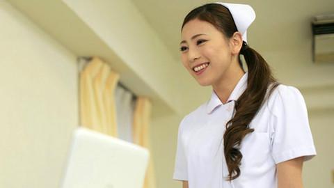 Madoka Hitomi
