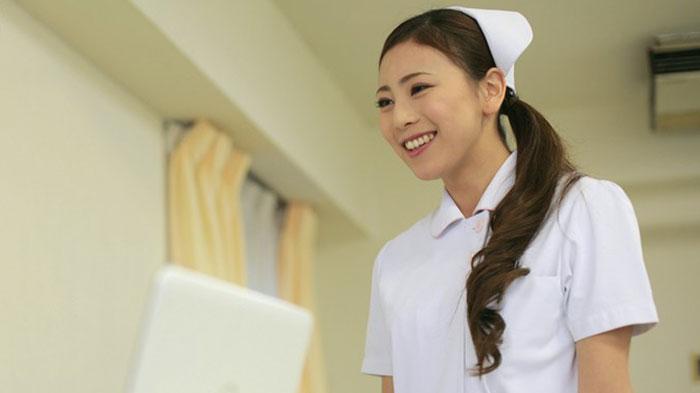 Hitomi Madoka