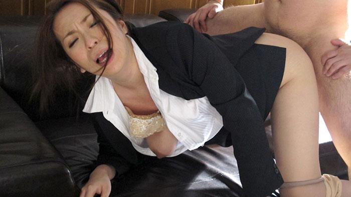 Aoyama Aoi