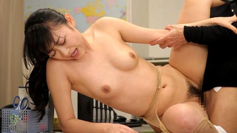 Sho Nishino