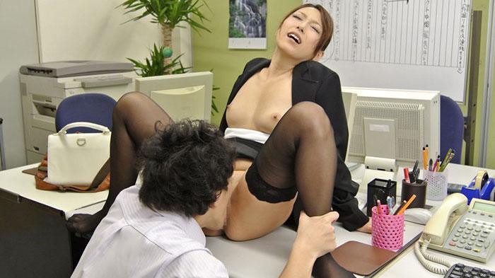 Yuuko Shiraki