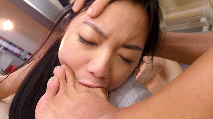 Shiraishi Yuu