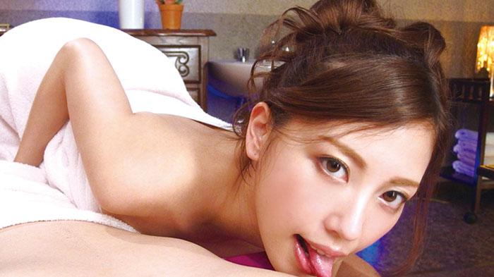 Miyuki Yokoyama