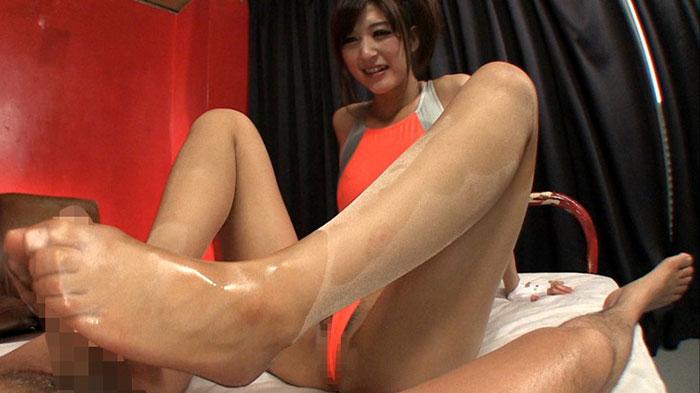 Kamihata Ichika