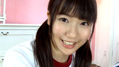 Madoka Hinami