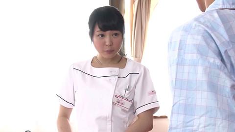 Mitsu Tsumitsu