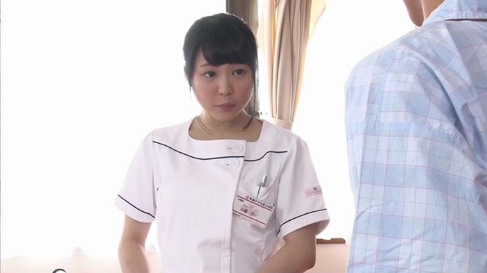 Kawagoe Yui