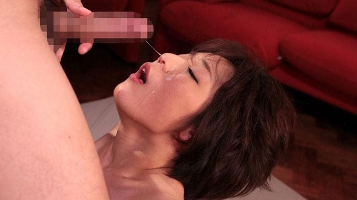 Kumiko Nakabayashi