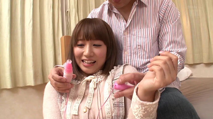 Hatsukawa Minami