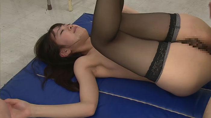 Mishima Shizuoka