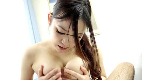 Mikoto Mochida