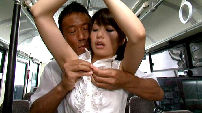 Kawakami Nanami