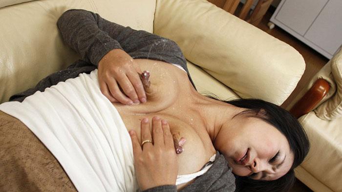 Marie Kimura
