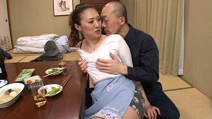 Misuzu Takashima