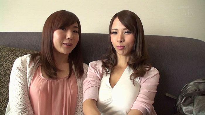 Natume Inagawa