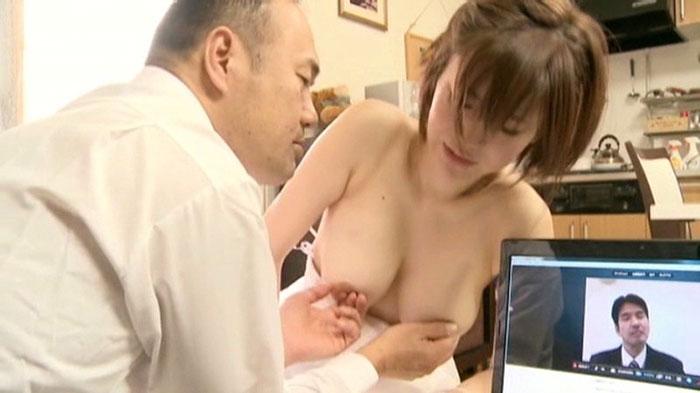 Takasaka Honami