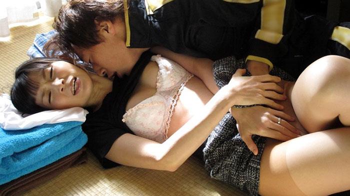 Yanagi Tomoko