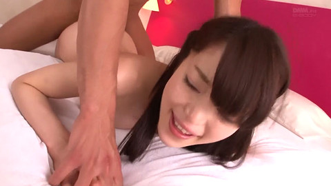 Tomoka Nomi