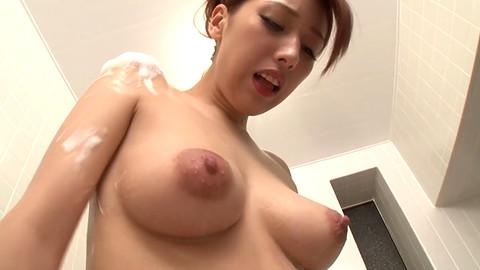 Riho Hasegawa