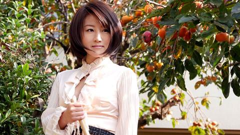 Nanami Mukaida