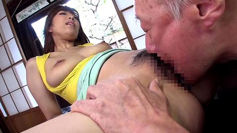 Akari Nanahara