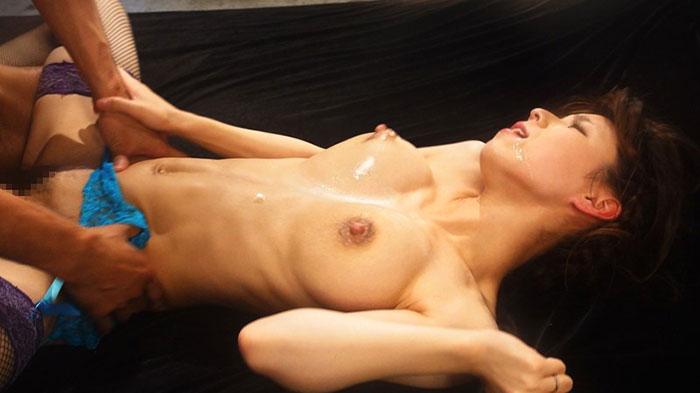 Kaori Ogura