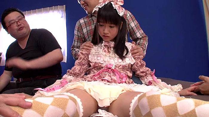 Mayu Yuuki