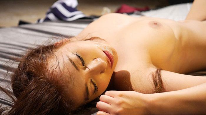 Sonoda Mion