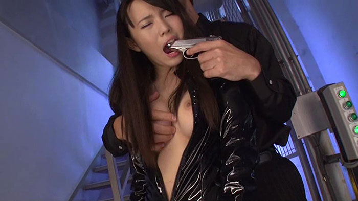 Yume Ayanami