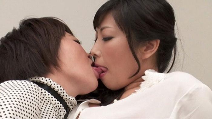Rina Uchimura