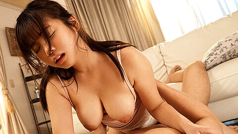 Beautiful Tits