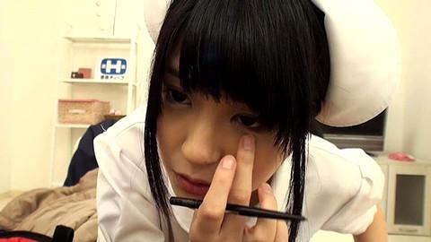 Yukari Miyazawa