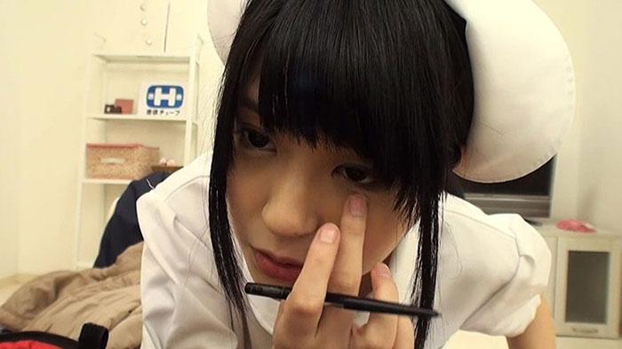 Satori Fujinami
