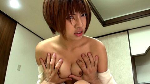 Nanase Otoha