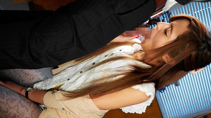 Monica Hasegawa