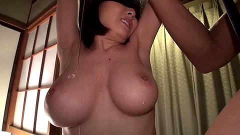 China Matsuoka