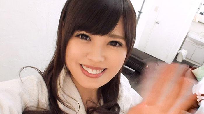 Nao Shiroma