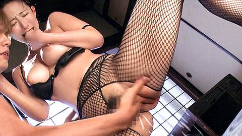 Suzu Matsuoka