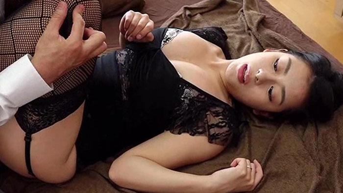 Hikari Sakuraba javmodel pics tube 無修正エロ画像  無料エロ動画 japanesebeauties.net AV女優ギャラリー