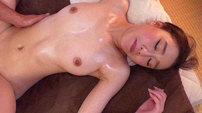 Mitake Suzu