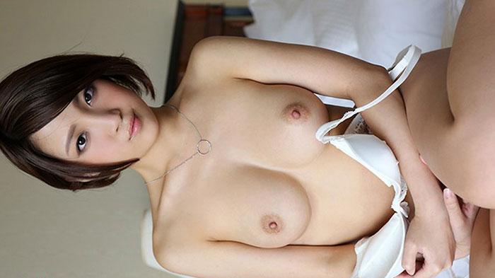 Umi Hirose